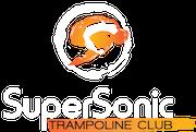 SuperSonic Trampoline Club
