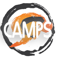 Camp Fees
